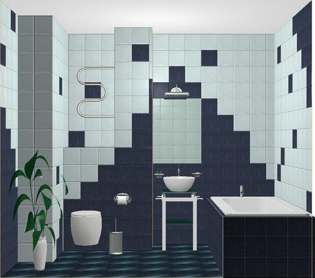 porcelanosa carrelage plan de campagne caen grenoble levallois perret prix maison ossature. Black Bedroom Furniture Sets. Home Design Ideas