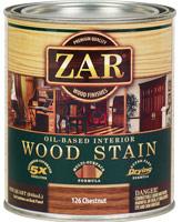 Морилка на масляной основе для дерева Zar Wood Stain Oil