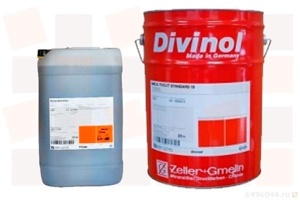 Купить растворитель бетона перевозка строительных растворов бетон