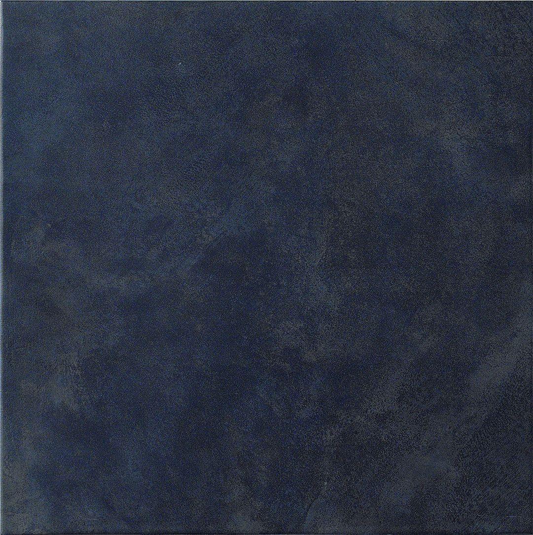 Ткань синяя текстура